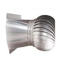 Turbine Ventilator Industri