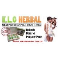 sell original klg super penis enlargement medicine natural and