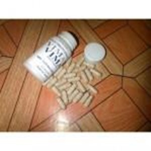 sell medicinal herbal penis 100 permanent permanent natural