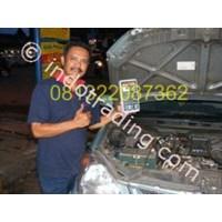 Distributor Penghemat Bbm Mobil Speed Joss 3