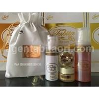 Tabita Asli Paket Reguler