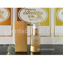 Tabita Original Serum Vit E Gold