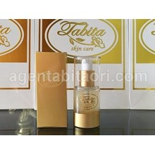 Tabita Original Serum Vit E Gold