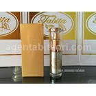 Tabita Skin Care Original 1