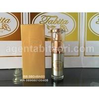 Jual Tabita Skin Care Original