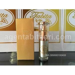 Tabita Skin Care Original