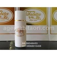 Jual Body Lotion Tabita  Skin Care  Original - Perawatan Kulit