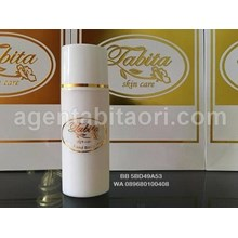 Tabita Original Glow Body Lotion