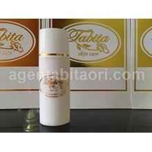Body Lotion Tabita  Skin Care  Original - Perawatan Kulit