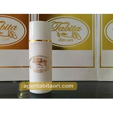 Body Lotion Tabita  Skin Care  Original - Perawatan Kulit