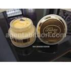 Daily Cream Tabita Asli Reguler  1
