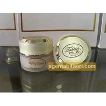 Nightly Cream Tabita Original Reguler