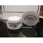 Nightly Cream Tabita Skin Care Exclusive  1