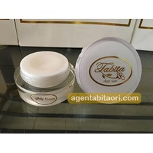 Nightly Cream Tabita Skin Care Exclusive