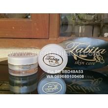 Nightly Cream Tabita Glow Skin Care Exclusive Pera