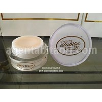 Day Cream Tabita Original