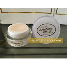 Tabita Glow Day Cream Original facetreatment
