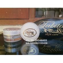 Day Cream Tabita Original perawatan wajah