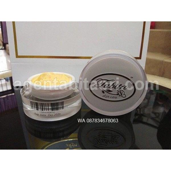 Day Cream Tabita Original