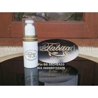 Tabita Skin Care Original Smooth Lotion Perawatan Wajah