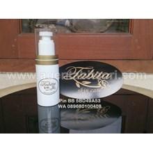 Tabita Skin Care Original Smooth Lotion Perawatan