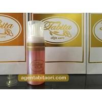 Agen Tabita Original Facial Soap