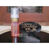Agen Tabita Original Facial Soap Perawatan Wajah