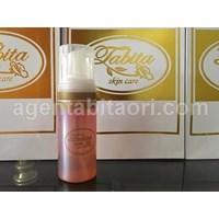 Jual Agen Tabita Original Facial Soap