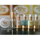 Perawatan Wajah Tabita Skin Care  1
