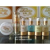 Jual Perawatan Wajah Tabita Skin Care