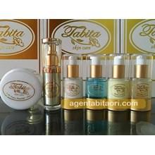 Perawatan Wajah Tabita Skin Care