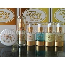 Tabita Glow New Series Face Treatment