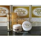 Kosmetik Tabita Skin Care 1