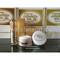 Kosmetik Tabita Skin Care