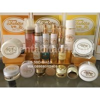 Jual Kosmetik Tabita Skin Care
