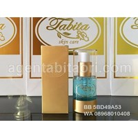 Jual Agen Tabita Asli Eye Cream
