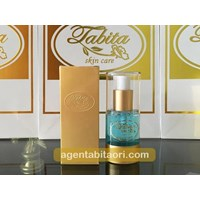 Agen Tabita Asli Eye Cream 1