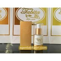 Jual Tabita Asli Special Cream