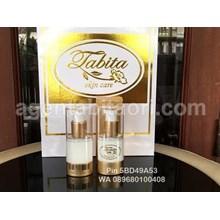 Tabita Asli Special Cream - Perawatan Kulit