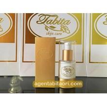 Tabita Asli Special Cream