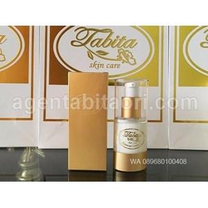 Special Cream Tabita Original
