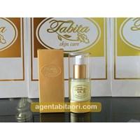 Tabita Original Acne Cream 1