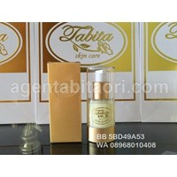 Jual Tabita Original Acne Cream