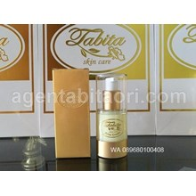 Tabita Original Acne Cream