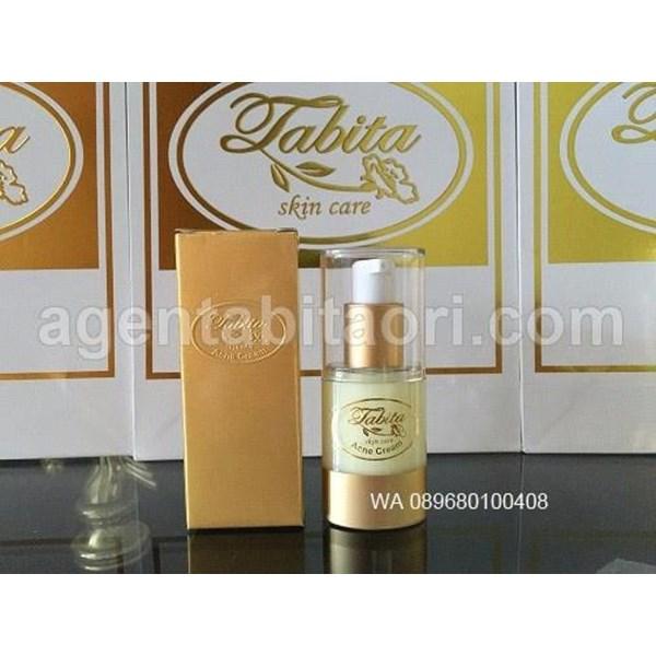 Tabita Original Acne Cream