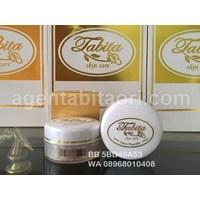 Jual Tata Rias Tabita Skin Care