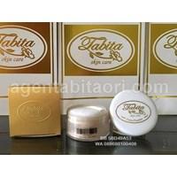 Tata Rias Tabita Skin Care 1