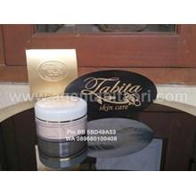 Tata Rias Tabita Glow Skin Care