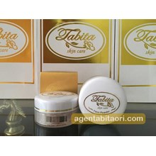 Tata Rias Tabita Skin Care
