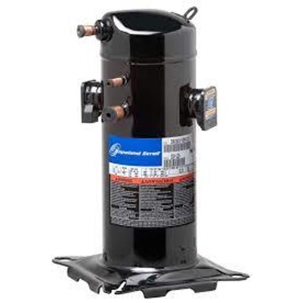 Kompresor Suku Cadang AC